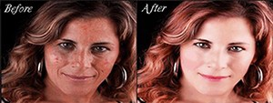image -retouching-service-home